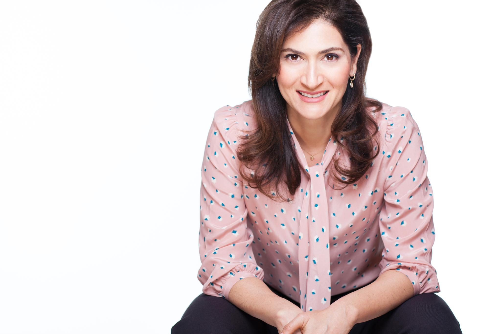 Dr. Nancy Azizi, Vineyard Dental