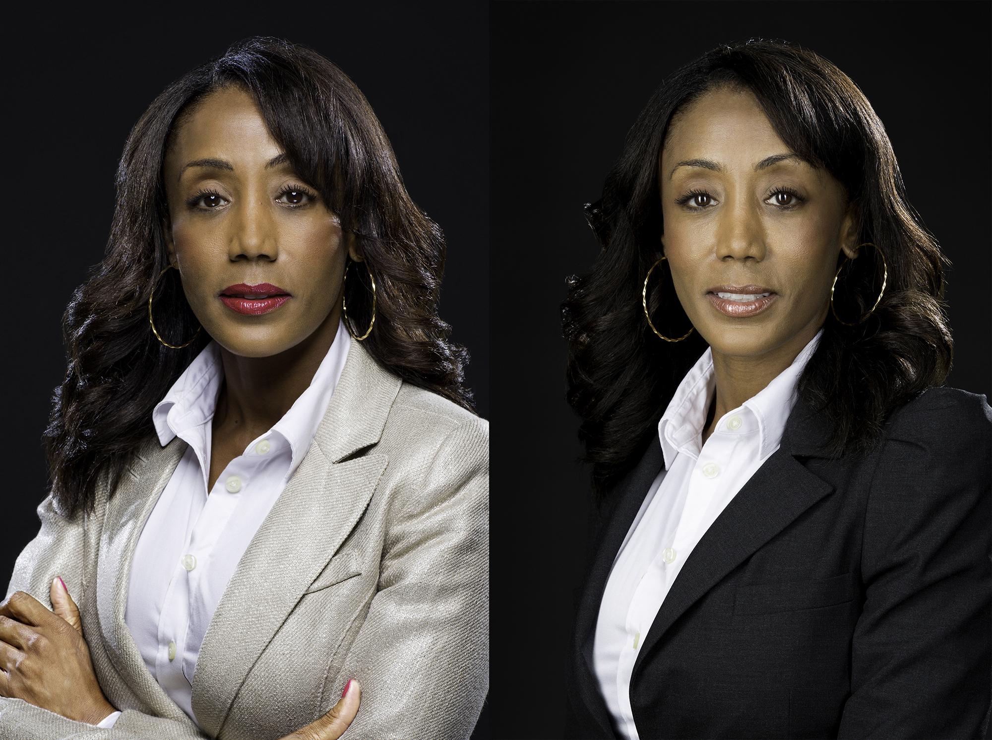 Attorney Tamara C.